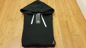 Adidas Hoodie size XL for Men for Sale in Paramount, CA