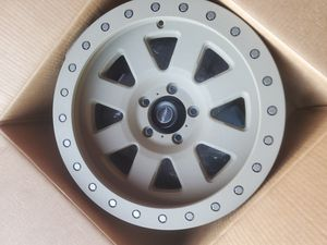 Jeep JK Pro Comp Wheel *RARE* for Sale in Peoria, AZ
