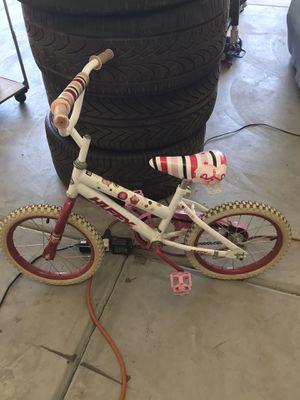 Kids bike for Sale in Lemoore, CA