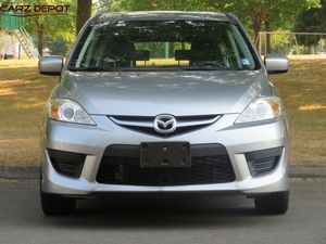 121,000 Miles! Mazda MiniVan Crossover for Sale in Portland, OR