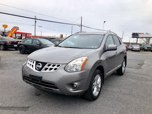 2012 Nissan Rogue for Sale in Carlisle, PA