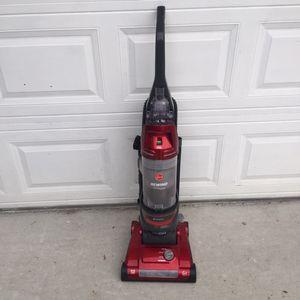 Hoover Rewind Vacuum for Sale in Hampton, VA