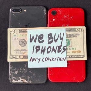iPhones for Sale in Murfreesboro, TN