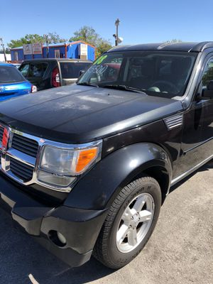 2008 Dodge Nitro for Sale in Orlando, FL