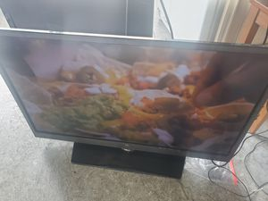 "tv Westinghouse 40"" for Sale in Orlando, FL"