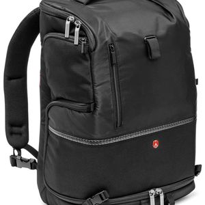 Manfrotto backpack for Sale in Tustin, CA