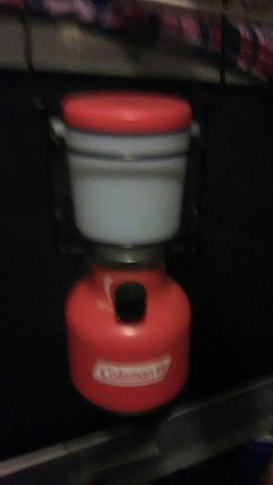 Lantern 4d rugged personal sz lantern 5310 series for Sale in Springdale, AR
