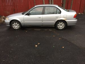 2003 Honda Civic for Sale in Cleveland, OH