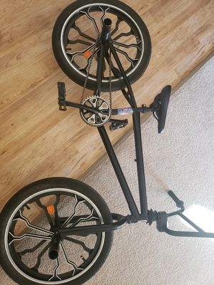 BMX bike need gone asap for Sale in Fremont, CA