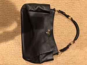 Prada leather shoulder bag for Sale in San Diego, CA