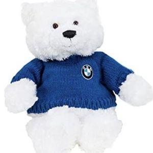 BMW teddy Bear for Sale in Miami, FL