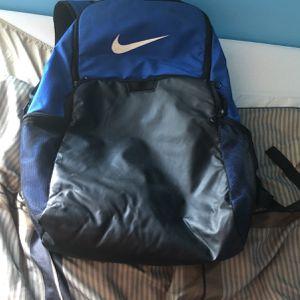 Nike Backpack for Sale in Nashville, TN