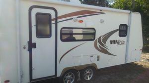2012 mini lite for Sale in Spring Hill, FL
