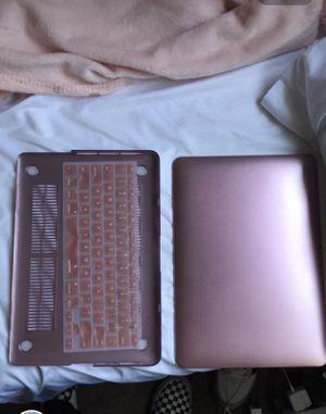 MacBook Air laptop case for Sale in Chico, CA