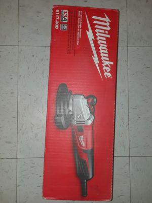 Milwaukee for Sale in San Rafael, CA