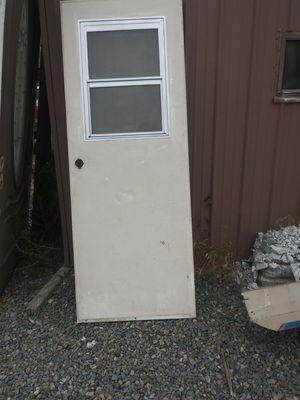 Garage door for Sale in Nuevo, CA