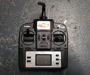 Micro 3.0 Drome Remote for Sale in North Bergen, NJ