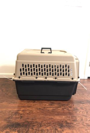 Dog / Cat Crate for Sale in Rapid City, SD