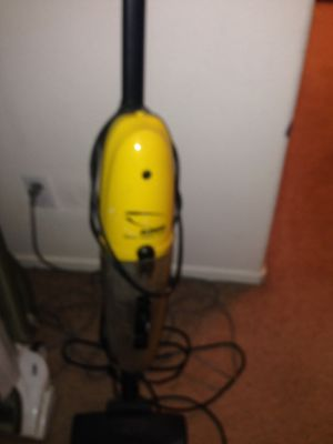 Eureka stick vacuum for Sale in Las Vegas, NV