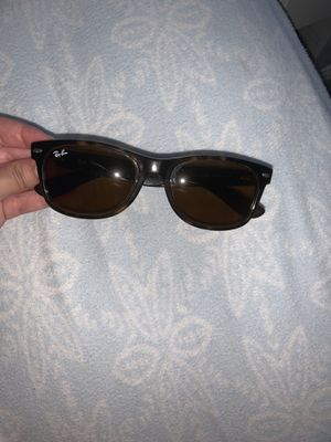 Ray Ban sunglasses for Sale in Secaucus, NJ
