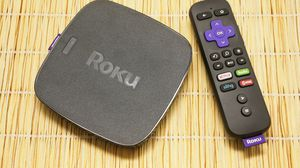 Roku HD Streaming for Sale in Portland, OR