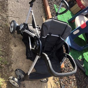 Graco Sit And Stand Stroller for Sale in Washington, DC