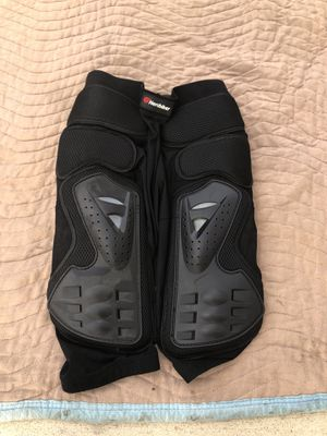 Herobiker Road bike riding shorts for sale for Sale in Austin, TX