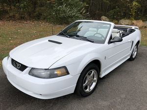 Ford Mustang Premium Convertible for Sale in Naugatuck, CT