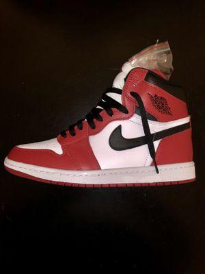 Jordan 1 for Sale in Watsonville, CA