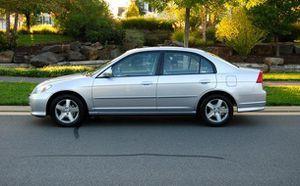 Very Nice 2005 Honda Civic for Sale in Atlanta, GA