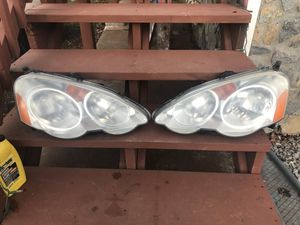 Acura RSX OEM headlights for Sale in Smyrna, TN