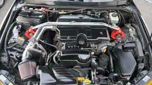 2002 Lexus is300 altezza for Sale in Long Beach, CA