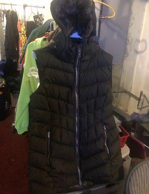 Alhleta jacket for Sale in Marysville, WA