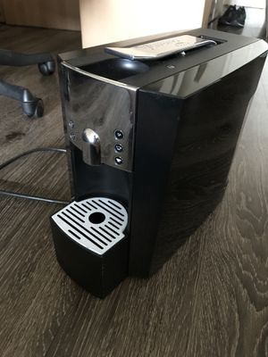 Verismo Coffee Maker for Sale in Santa Monica, CA
