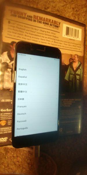 Iphone 6s 64gb for Sale in Wichita, KS
