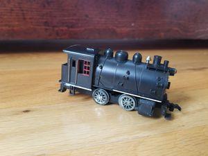 HO Scale Locomotive Engine #98 for Sale in Toms River, NJ