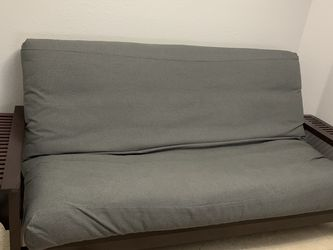 Devon Chase & Co Queen Futon for Sale in Weston,  FL