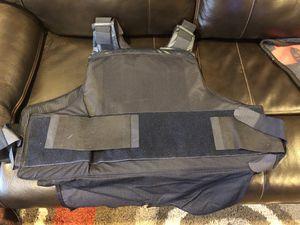 3xl diamondback bullet proof vest for Sale in Fort Washington, MD