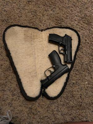 Nerf gun for Sale in Ontario, CA