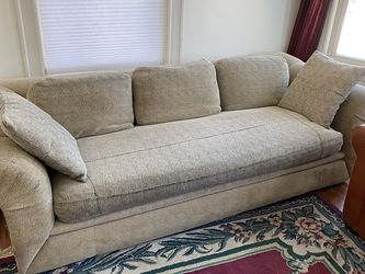 Most Conforable Couch in Brookline for Sale in Brookline,  MA