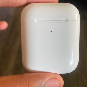airpods ( work perfectly fine ) for Sale in Las Vegas, NV
