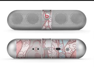 Bluetooth Speaker Dr Dre for Sale in New York, NY