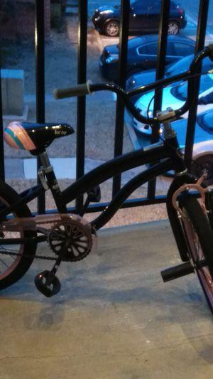 bike (girls) for Sale in Dallas, TX