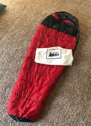 REI Sleeping Bag for Sale in Tempe, AZ