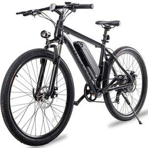 Merax electric bike for Sale in Los Nietos, CA
