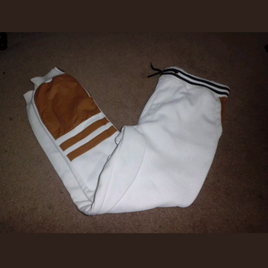 Mens sweatpants size XL for Sale in Washington, DC