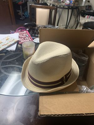 Men's hat. (Brand New) for Sale in Columbia, MO