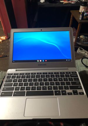 Chromebook for Sale in Fort Worth, TX