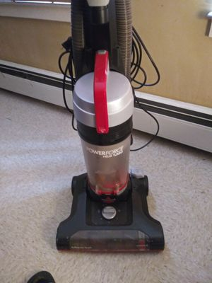Turbo helix vacuum for Sale in Providence, RI