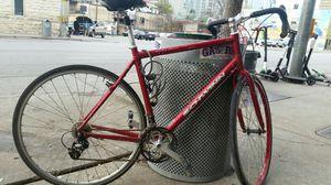 "Schwinn ""Super Sport"" for Sale in Austin, TX"